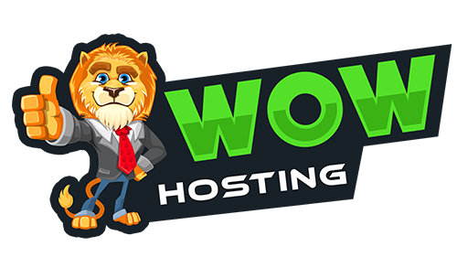 WOW Hosting (Pvt) Ltd